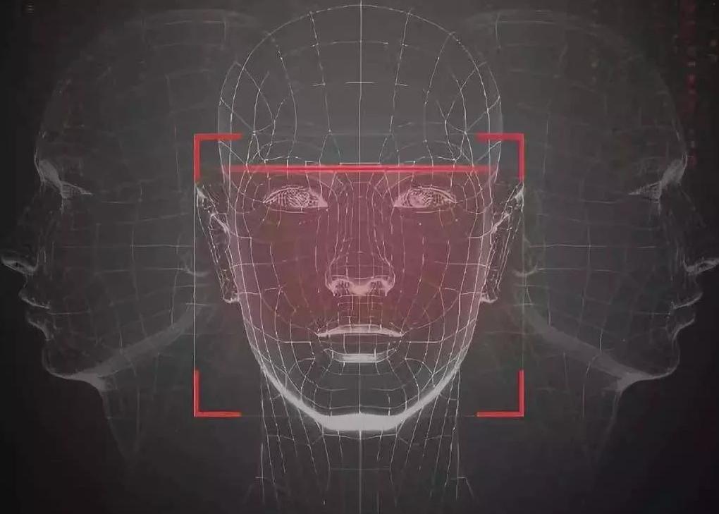 В США впервые запретили компаниям использовать системы распознавания лиц