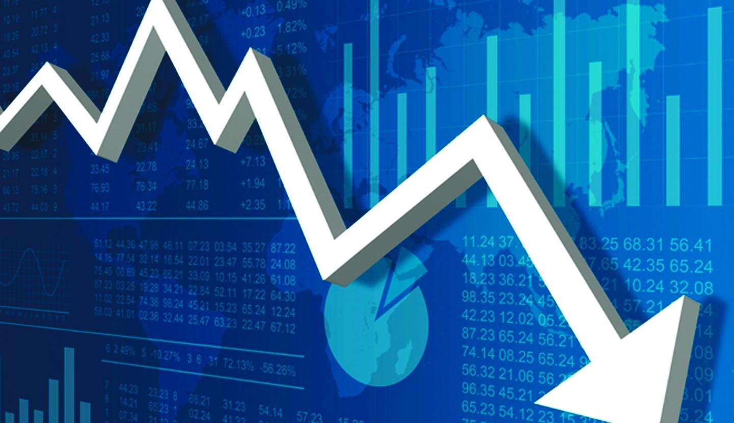 Экономисты спрогнозировали двухлетнюю рецессию в России