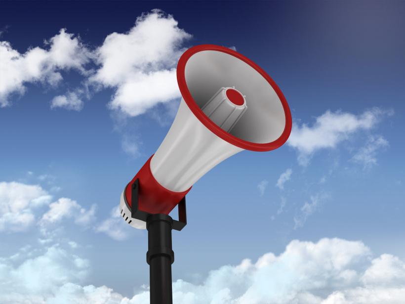 Комплексные проверки систем оповещения населения будут проходить централизованно дважды в год
