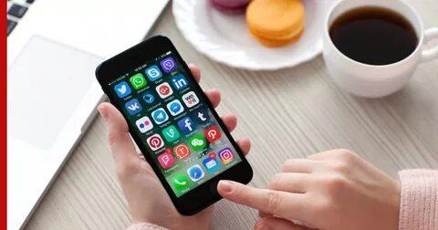 Правила предустановки российского ПО на смартфоны определены ФАС