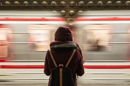 Эксперт назвал самый безопасный транспорт в условиях пандемии