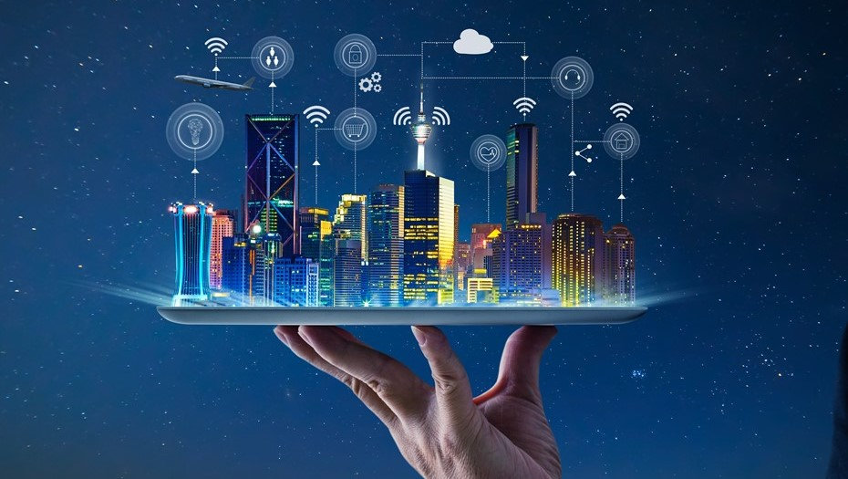 Мировые города: эффективность мер экономической политики в период коронакризиса