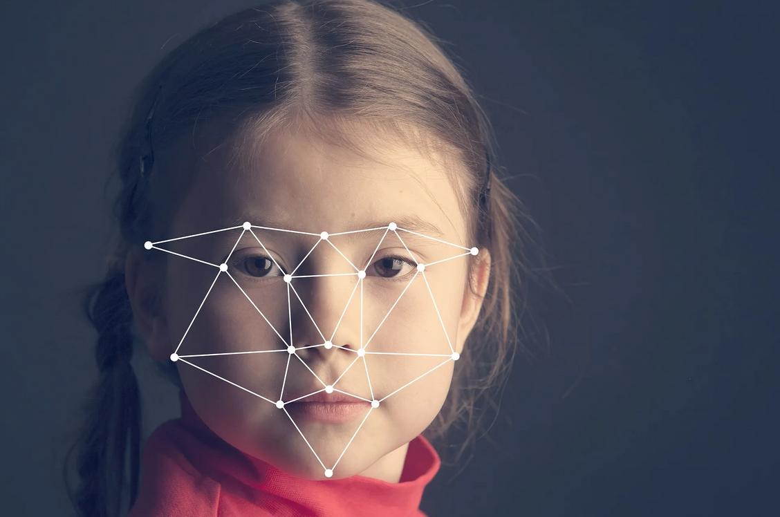 В российских школах может появиться система распознавания лиц