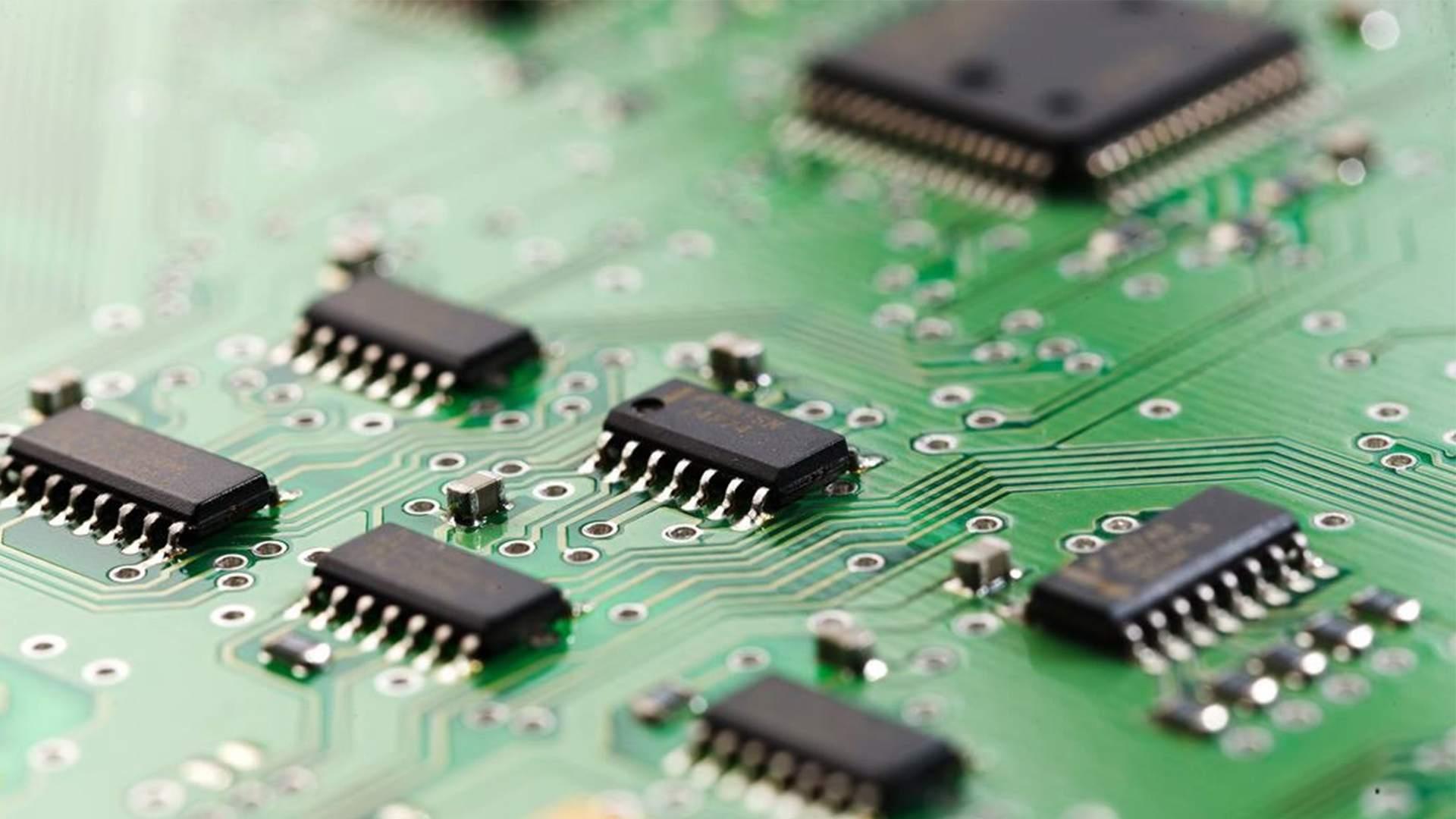 Предприятиям электронной промышленности упростили доступ к господдержке