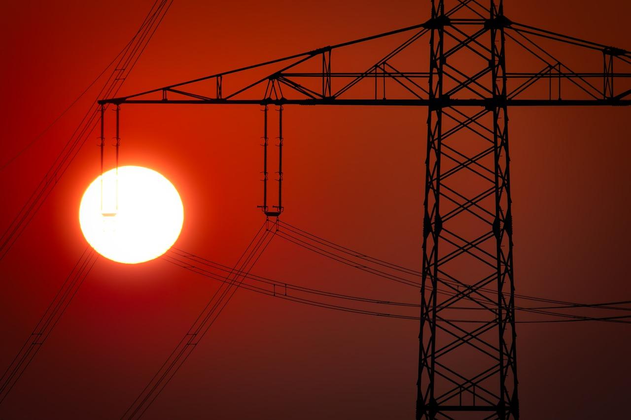 Жители частных домов смогут обеспечивать себя электроэнергией и поставлять ее излишки в сеть