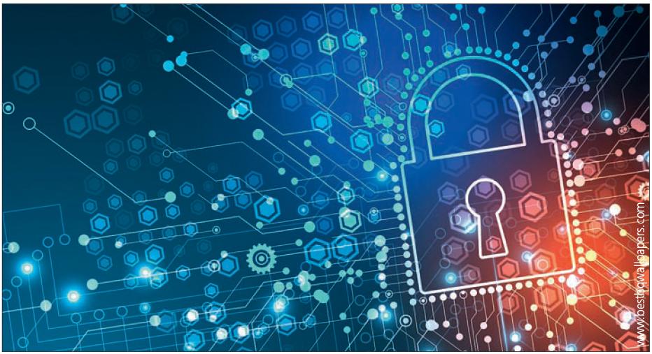Уровень навыков специалистов по кибербезопасности снижается