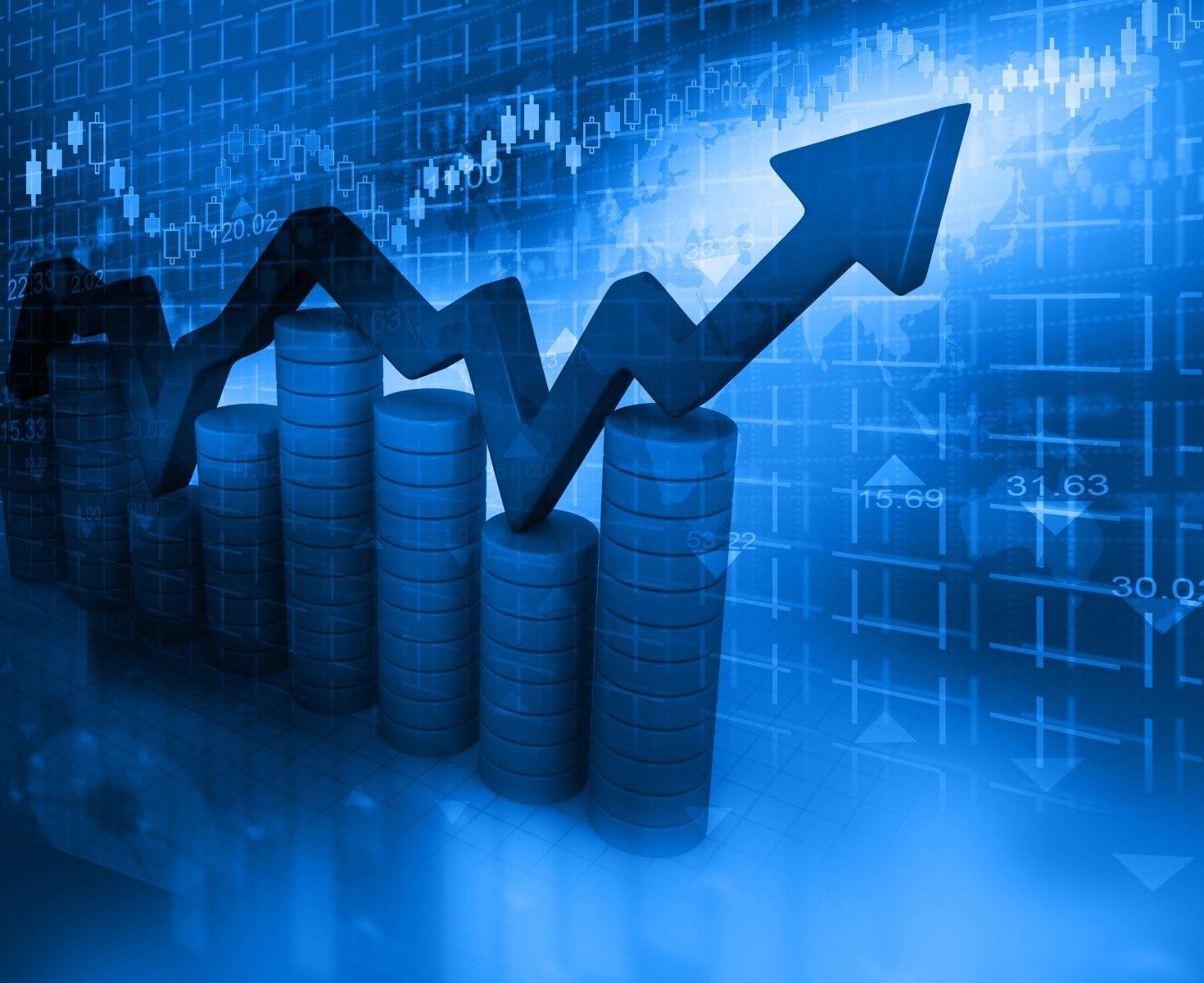 Какие сферы экономики восстановятся быстрее всех после пандемии?