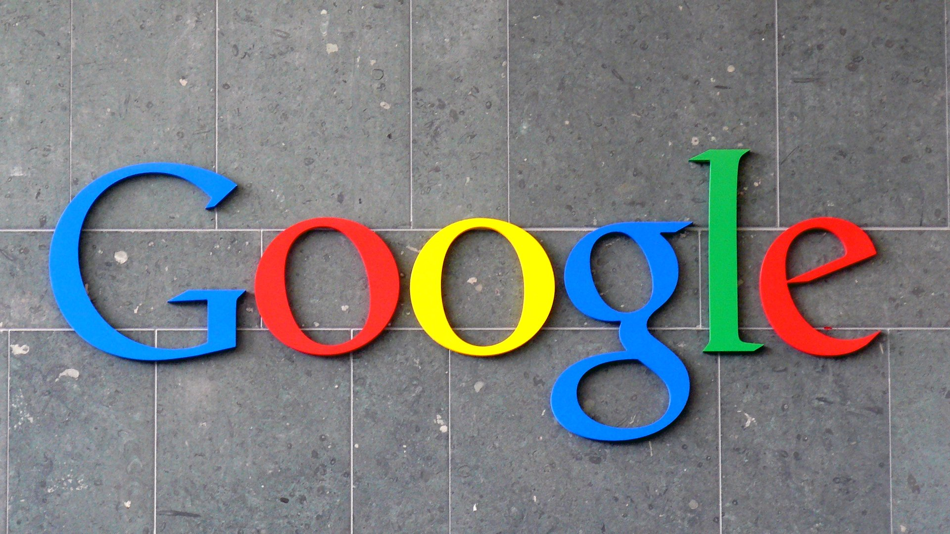 Google: сотрудники обвинили руководство в слежке за ними