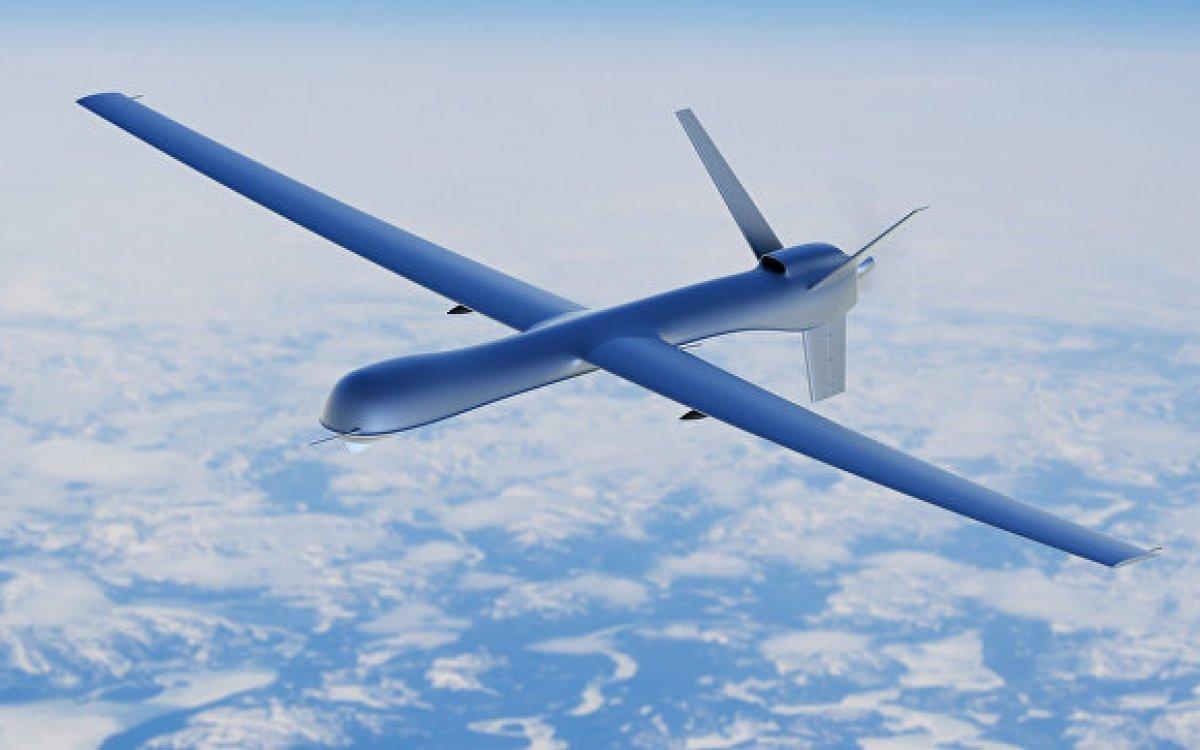 УтвержденаКонцепция интеграции беспилотников в единое воздушное пространство России