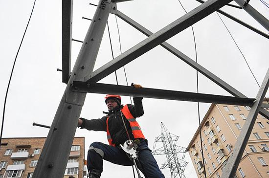 Предприятия ТЭК будут штрафовать за нарушение требований безопасности