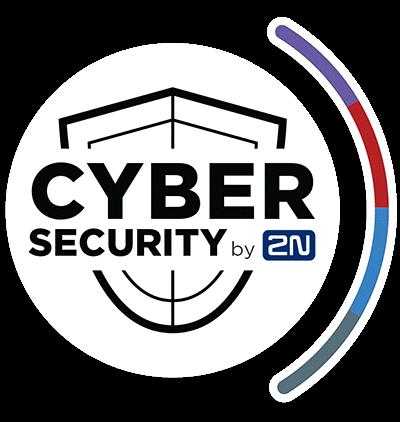 Не нужно недооценивать кибербезопасность
