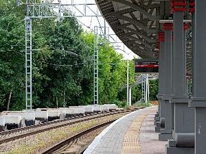 РЖД планирует привлечь искусственный интеллект для упорядочения движения поездов