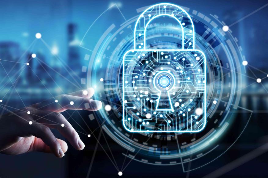ТПП предложила повысить безопасность средств навигации для защиты от киберпреступников