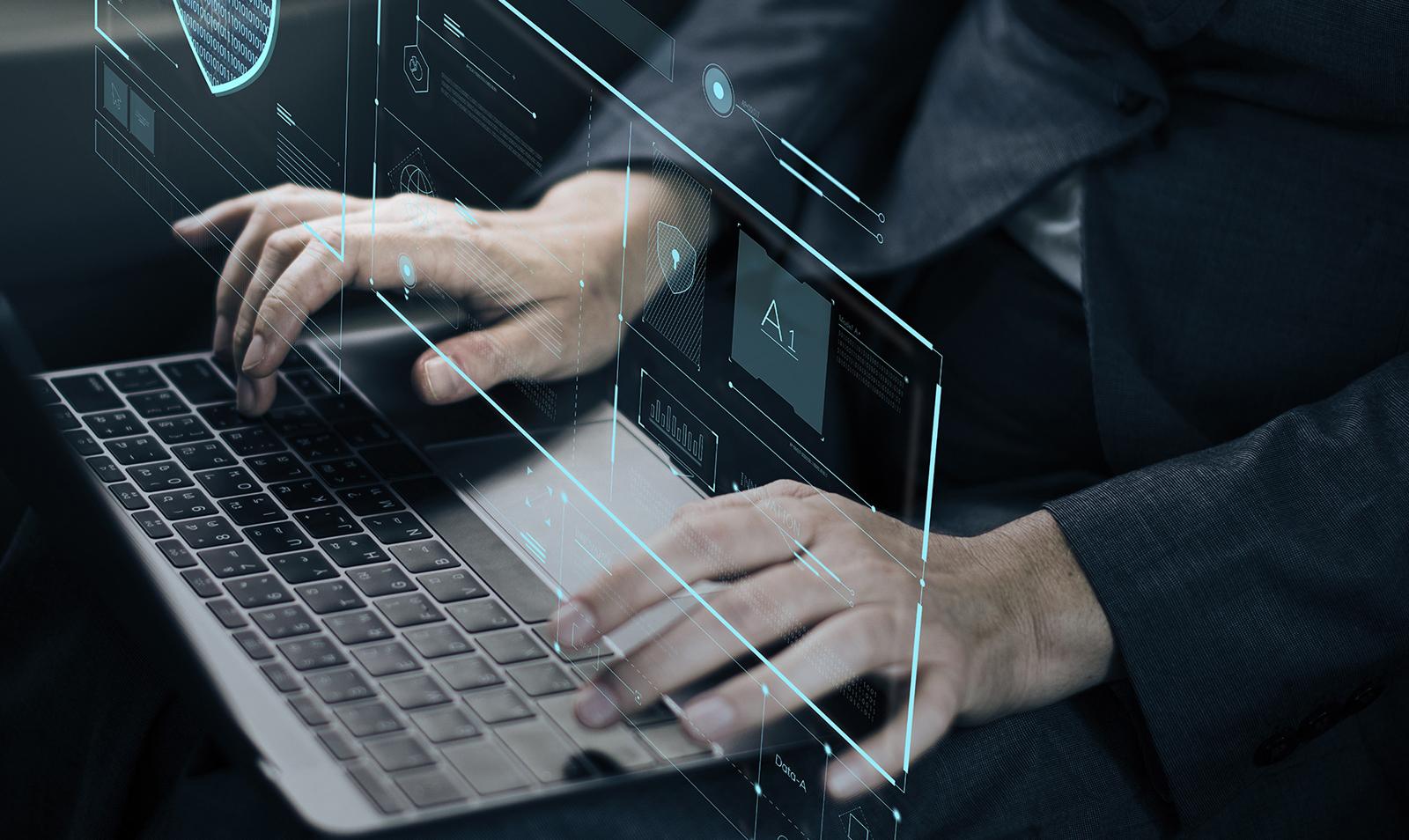 Опрос: большинство офисных работников обходят корпоративные системы ИБ