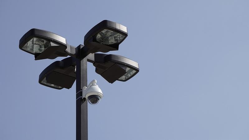 Дороги Сахалина контролирует искусственный интеллект