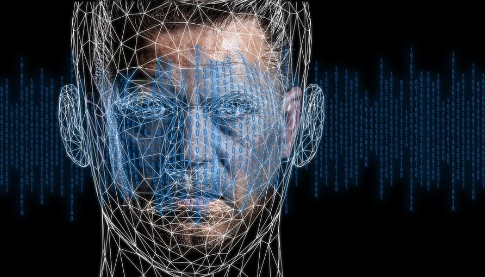 МВД к концу 2022 года получит IT-разработку по распознаванию видео с заменой лиц