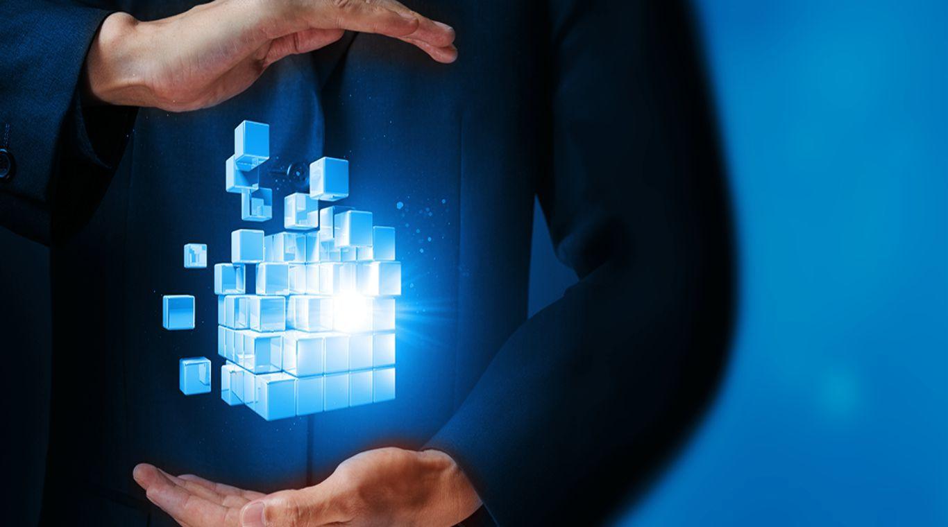 15% ведомств сменят руководителей цифровой трансформации из-за качества работы