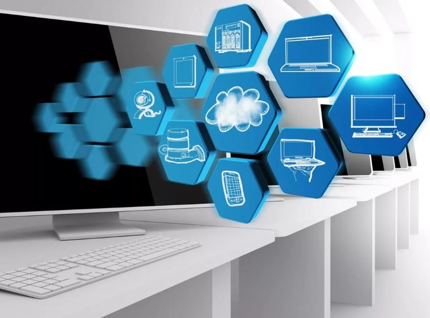 Правительством утвержден второй пакет мер поддержки ИT-отрасли