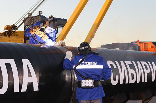 Ростехнадзор подготовил новый проект о промышленной безопасности