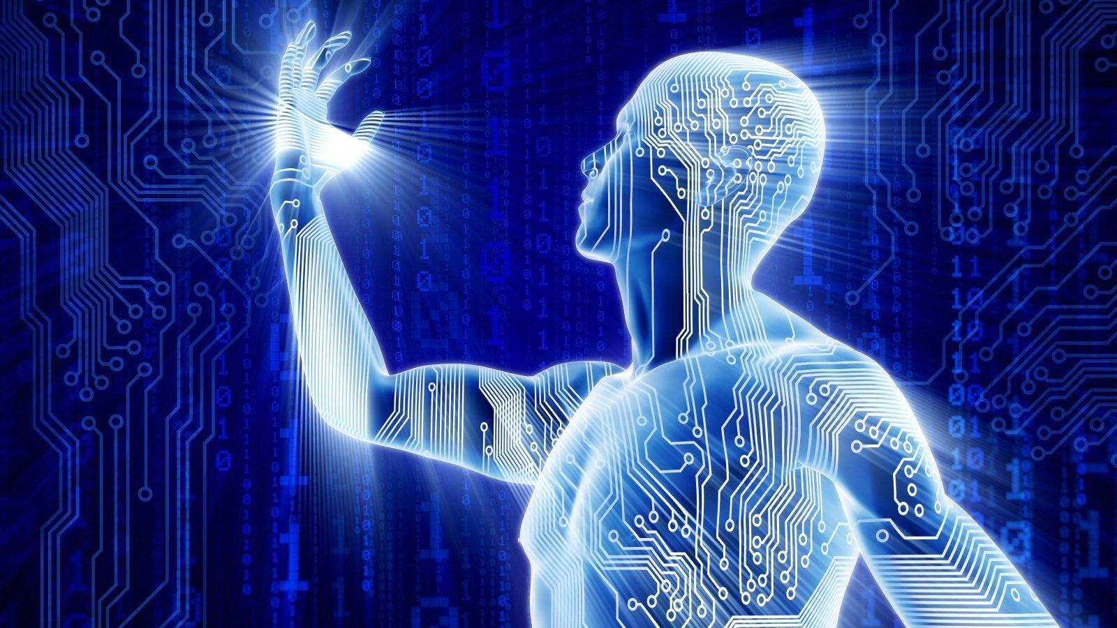 Проект по развитию искусственного интеллекта начнет курировать Минэкономразвития РФ
