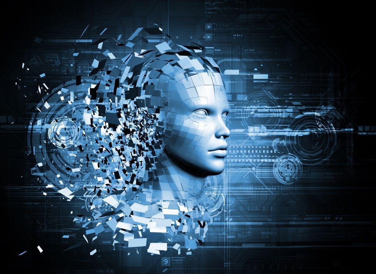 Искусственный интеллект поможет пресекать хищение бюджетных средств