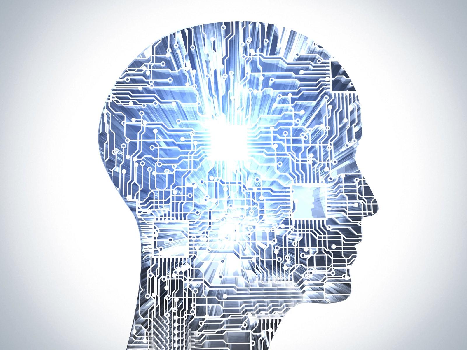 Искусственный интеллект и умные города – тренды 2020 года