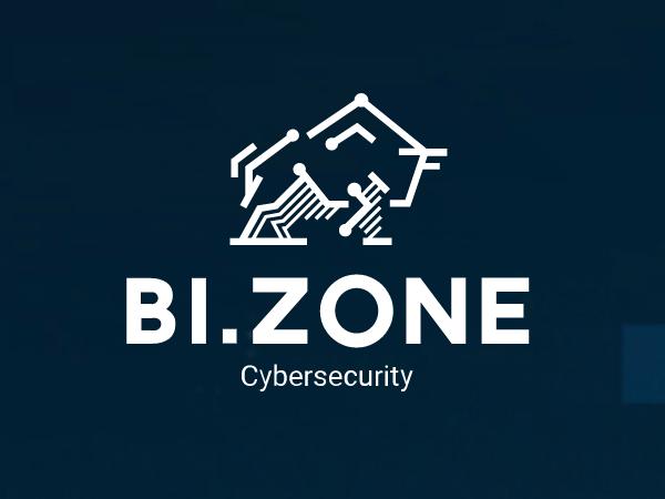 BI.ZONE открыл бесплатный доступ к сервисам кибербезопасности