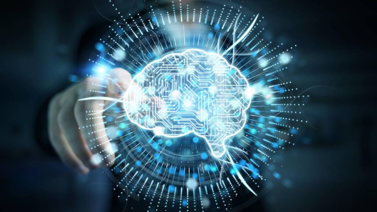 Кто несет ответственность за действия искусственного интеллекта?
