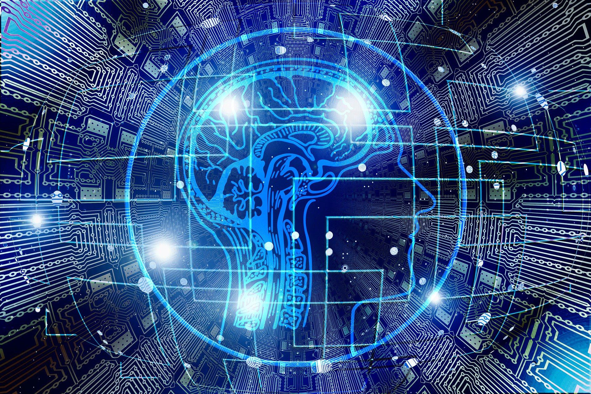 Ключевые события Года науки и технологий