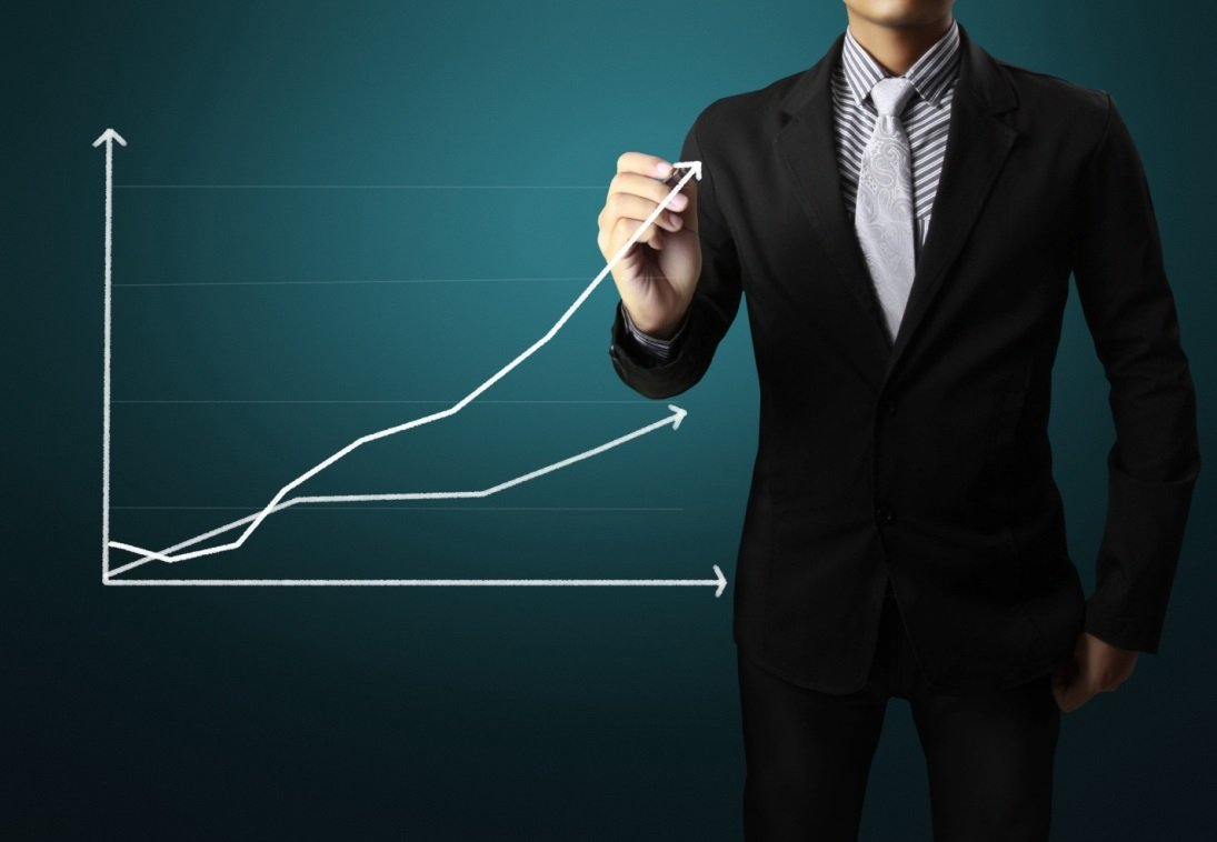 Решения IdM минимизируют риски для бизнеса