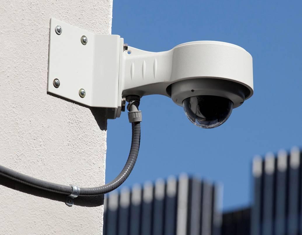 Постоянное использование PTZ-камер без оператора. Мнения экспертов