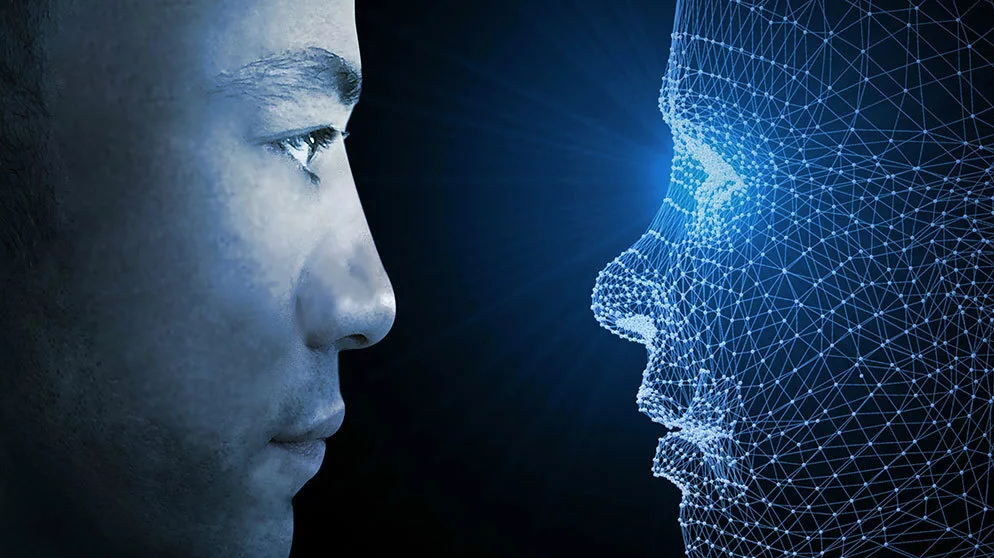 Искусственный интеллект обучили распознавать безмолвную речь