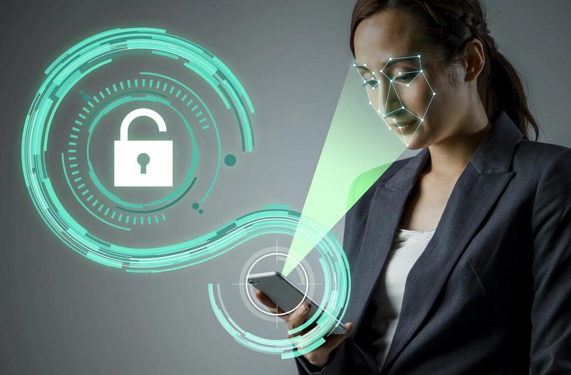 Сбербанк высказал опасения насчет поправок в проект о расширении использования биометрии