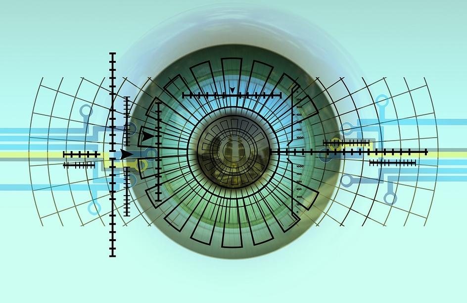 50% россиян не поддерживают создание Единой биометрической системы