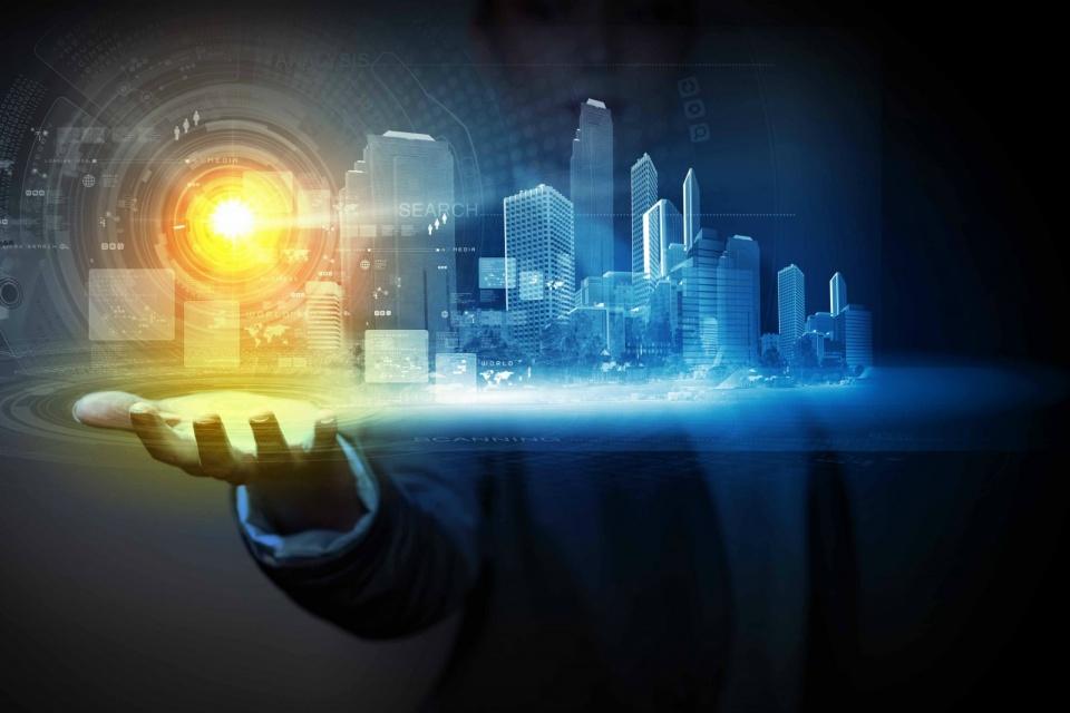 Японские компании инвестируют 900 млн долларов в умный город во Вьетнаме