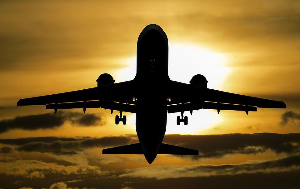 Минтранс предложил распространить требования по транспортной безопасности на суда общей авиации тяжелее 495 кг