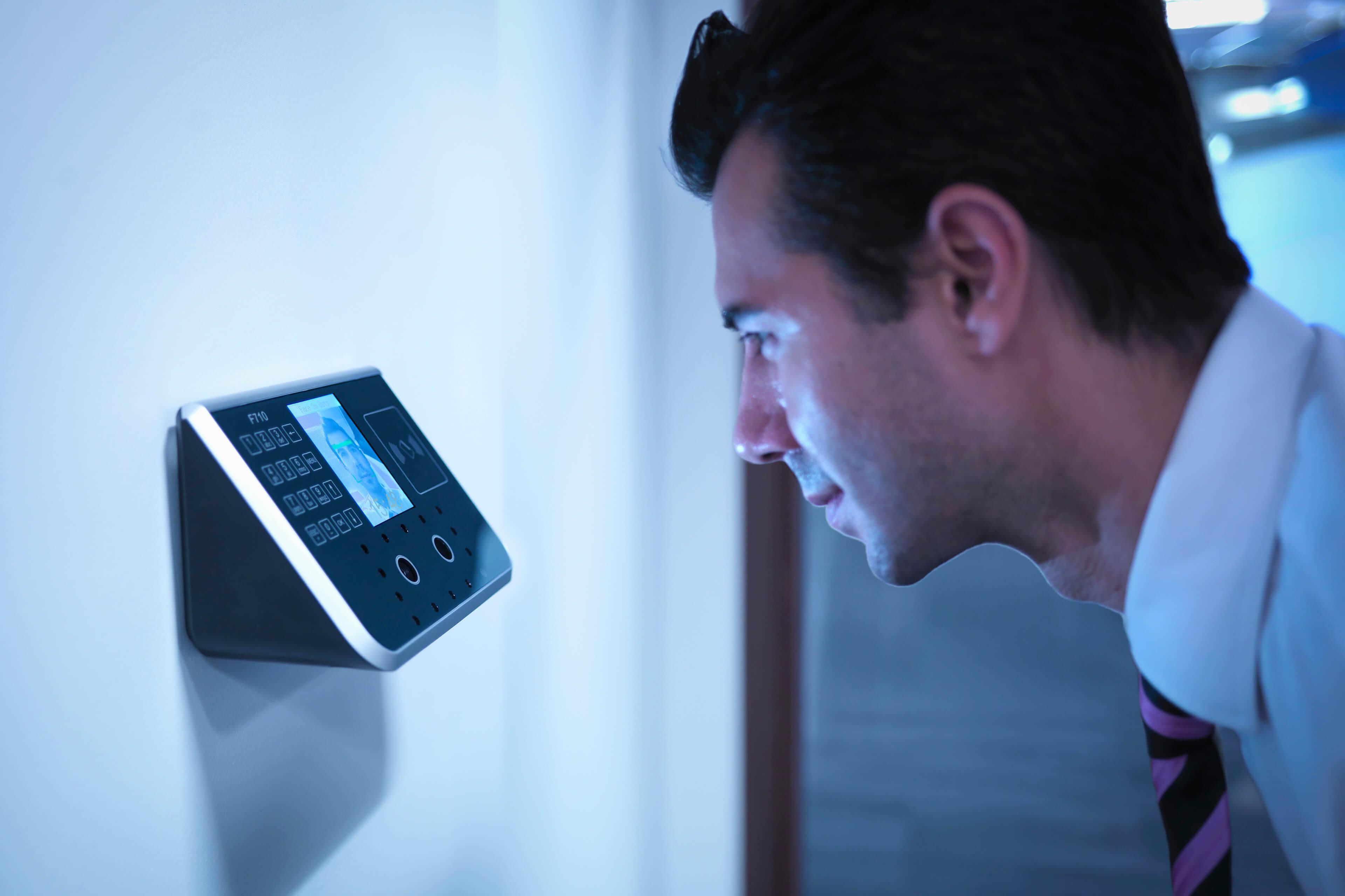 Банки готовы снизить ставки для кредитов по биометрии
