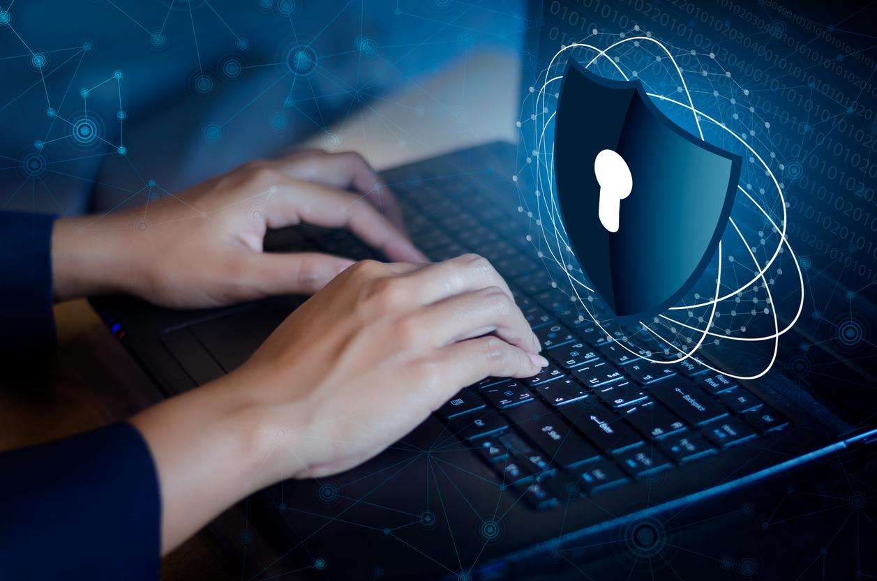 Совфед усовершенствует законодательство о кибербезопасности