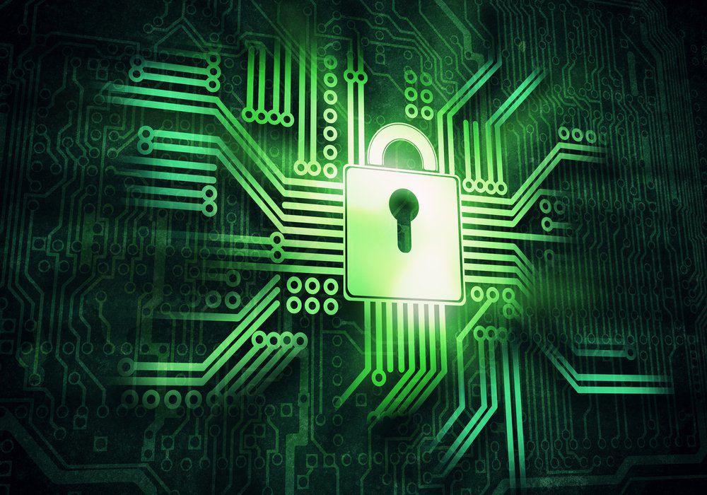 Физическая и кибербезопасность – один мир