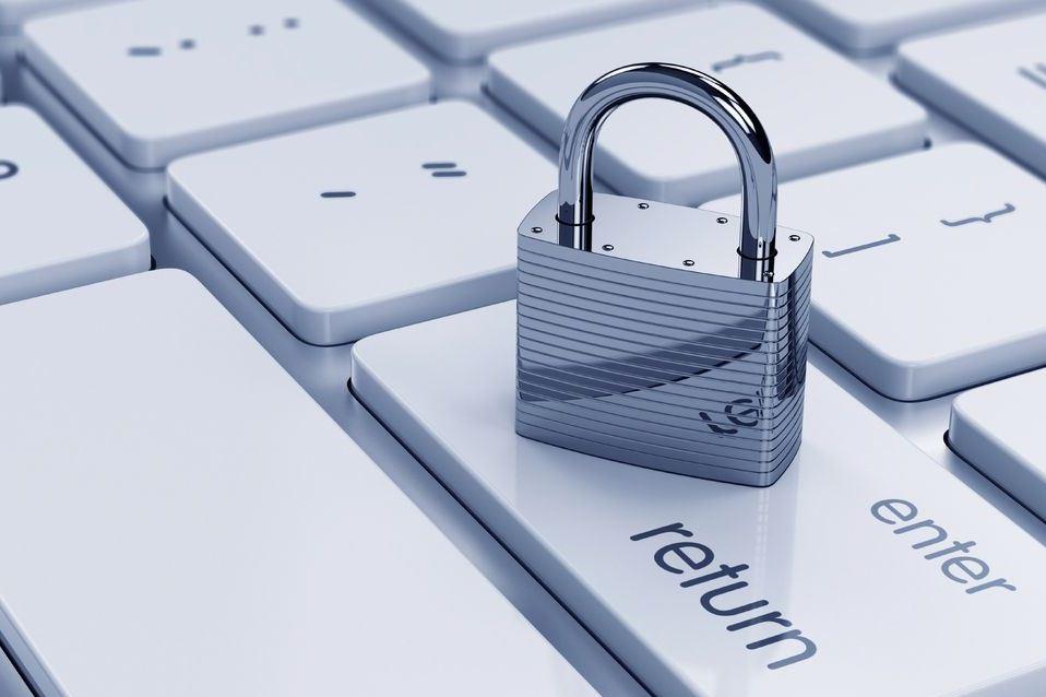 Утечки конфиденциальной информации через незащищенные облачные хранилища