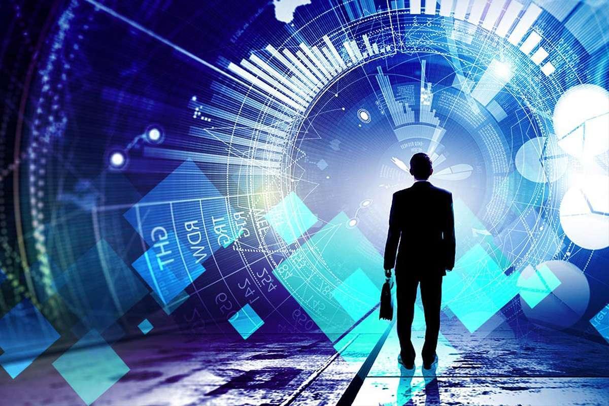 Приоритеты государств: ускоренное внедрение технологий безопасности и идентификации граждан