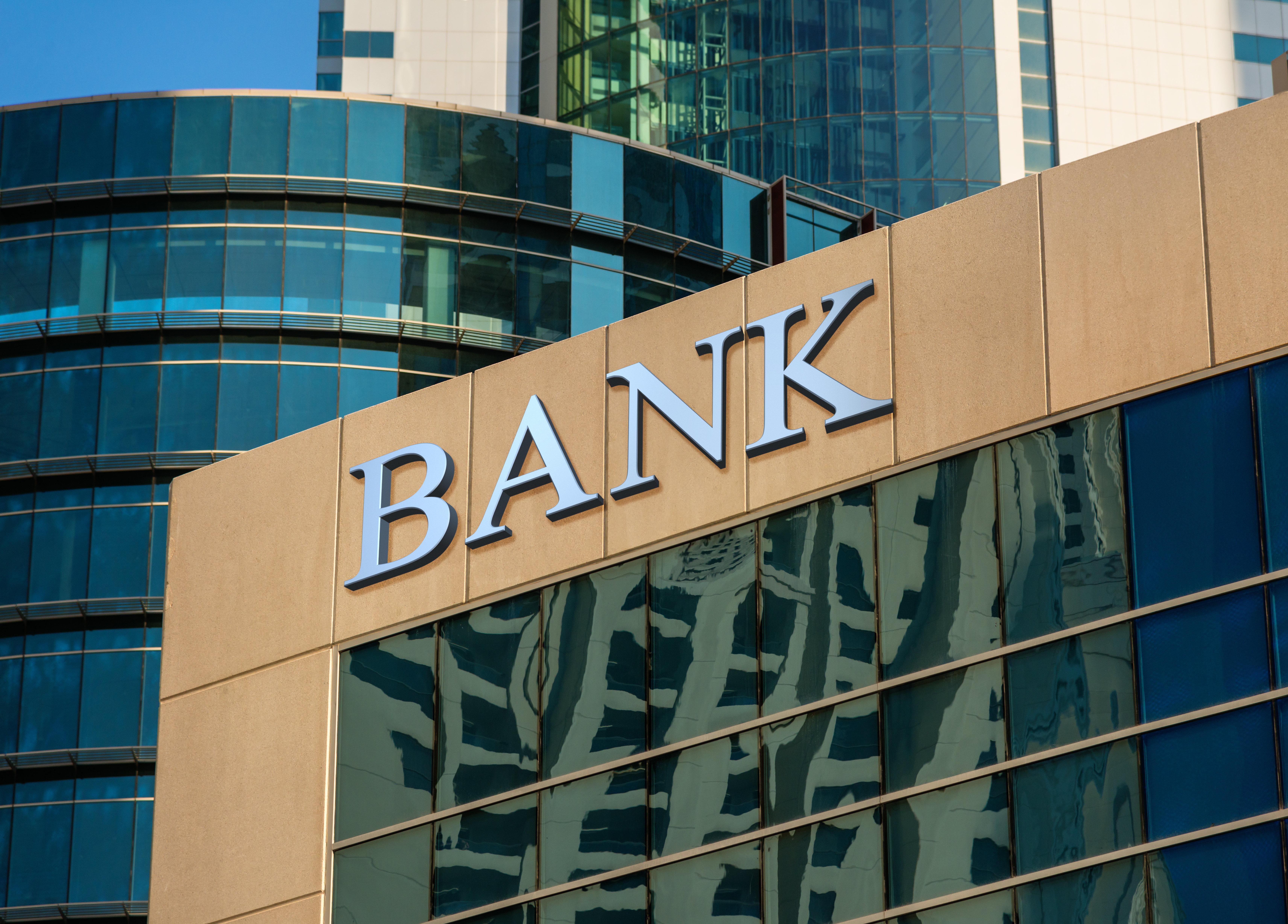 Пандемия ускорила цифровую трансформацию банковской сферы