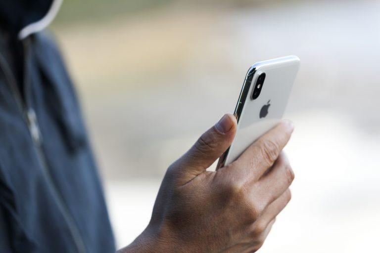 Apple и Google запустили технологию для отслеживания контактов с зараженными COVID-19
