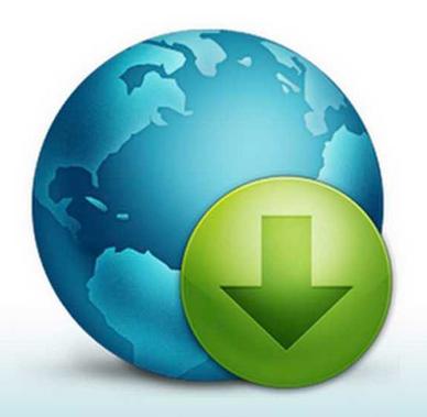 Как измерить эффективность работы внедренного IdM-решения?
