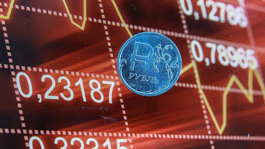 Восстановление российской экономики после пандемии завершится в 2022 году
