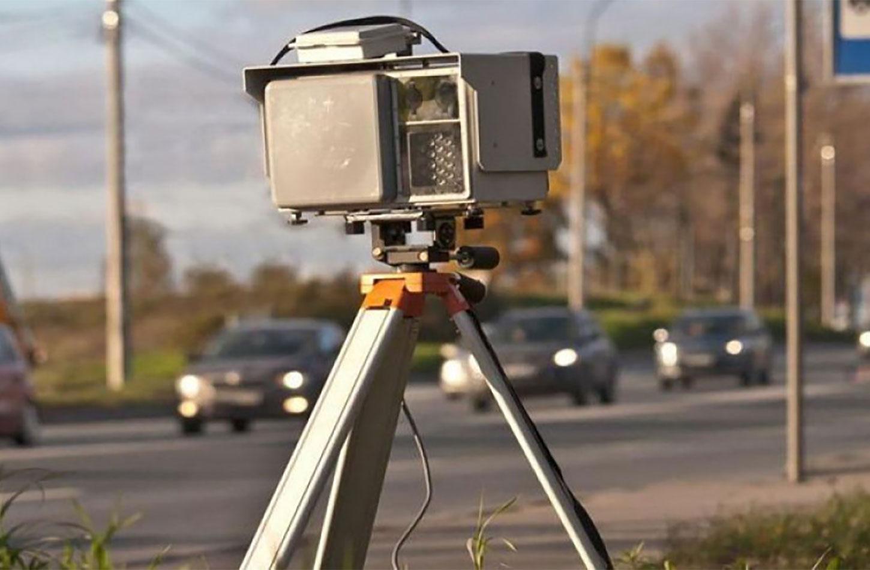 Только 10% дорожных камер Москвы эффективны для снижения количества ДТП
