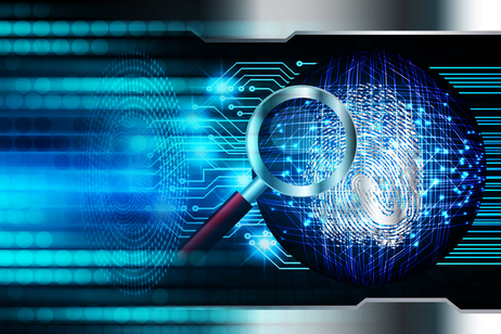 Основные киберугрозы в сфере финансов в 2020 году – фишинг и DDoS-атаки