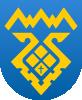 Умный город Тольятти