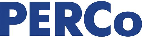 Начались продажи новой линейки биометрических контроллеров PERCo