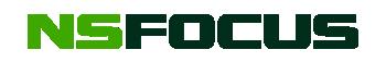 Компания NSFOCUS предоставляет возможность бесплатной облачной защиты от DDoS-атак остро нуждающимся в этом сервисе компаниям на время пандемии COVID-19